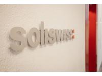 Soliswiss - Für Schweizer im Ausland (2) - Versicherungen