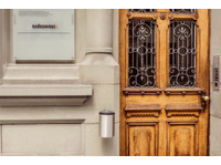 Soliswiss - Für Schweizer im Ausland (3) - Versicherungen