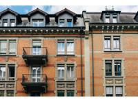 Soliswiss - Für Schweizer im Ausland (4) - Versicherungen