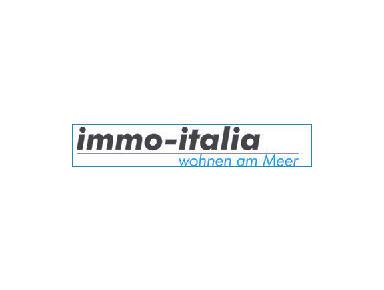 immo-italia - Immobilienmakler