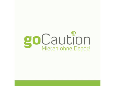 gocaution AG - Insurance companies