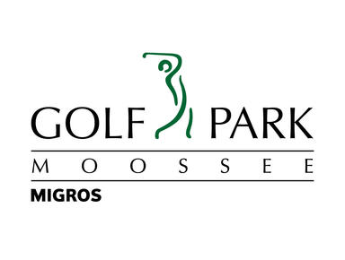 Golfpark Migros Moossee - Clubs de golf