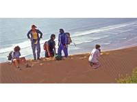 Agence Atlas Sahara Travel (1) - Agences de Voyage