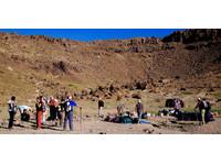 Atlas Sahara Travel (4) - Reisebüros