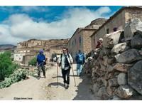 Atlas Sahara Travel (6) - Reisebüros