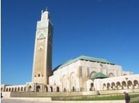 Atlas Sahara Travel (8) - Reisebüros