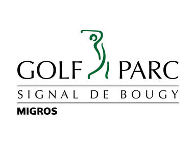 Golfparc Migros Signal de Bougy - Golf Clubs & Kurse