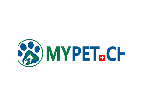 mypet.ch Tierbedarf Discount - Tierdienste