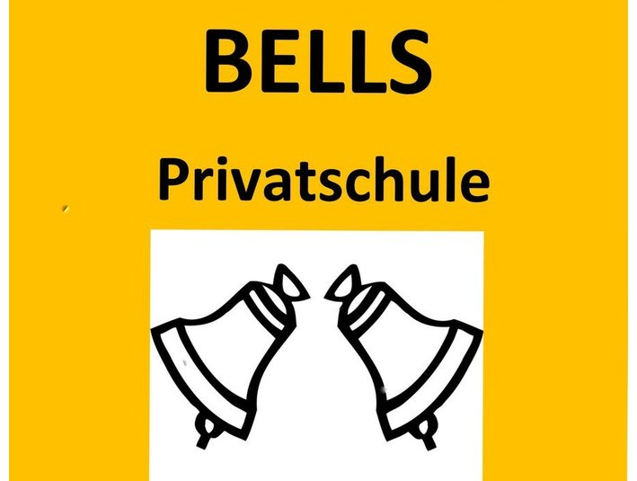 BELLS-Privatschule - Internationale Schulen
