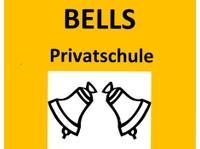 BELLS-Privatschule - International schools