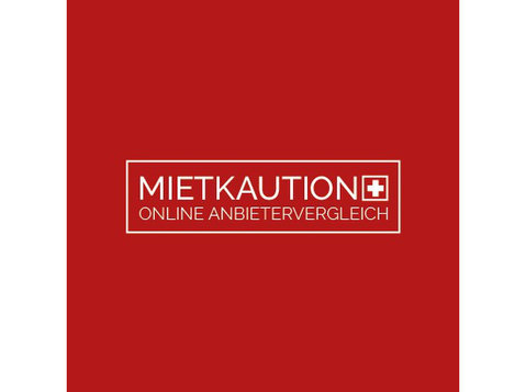 Mietkautionschweiz.ch - Versicherungen