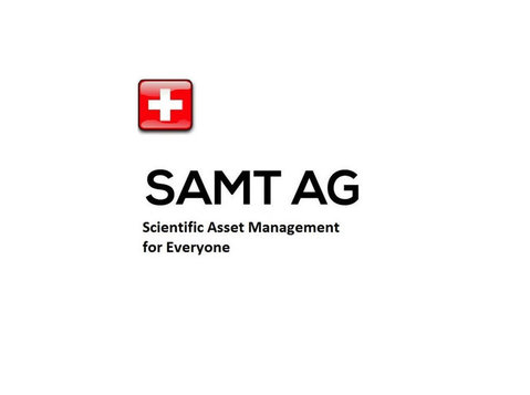 samt ag - Financial consultants