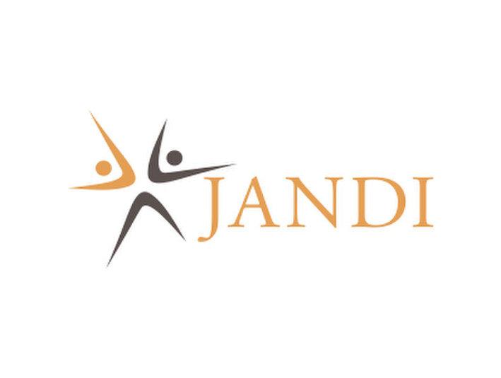 JANDI - Job-Portale