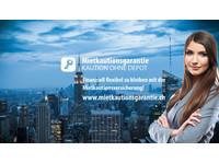 Mietkautions Garantie (2) - Insurance companies