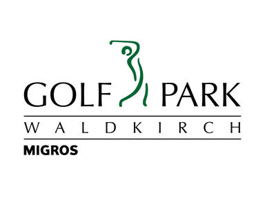 Golfpark Migros Waldkirch - Clubs de golf