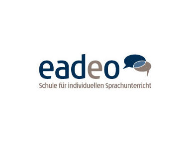 eadeo GmbH - Sprachschulen