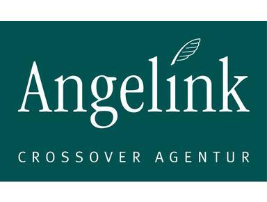 Angelink AG - Werbeagenturen