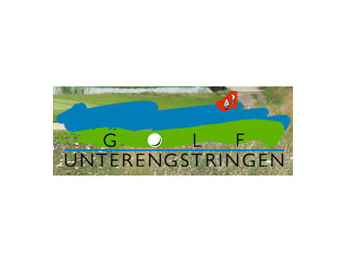 Golfclub Unterengstringen - Golf Clubs & Kurse