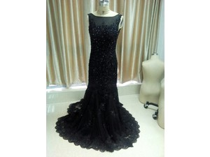 Missy Dress Schweiz - Kleider