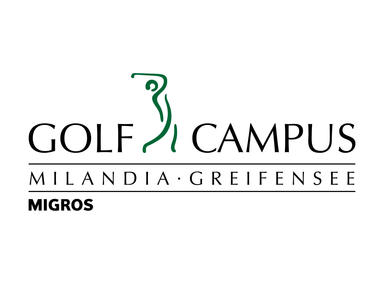 Golfpark Migros Milandia - Golf Clubs & Kurse