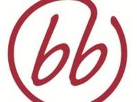 Business Broker AG (1) - Beratung