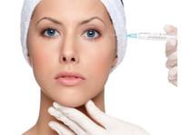 Jeunesse Swiss (2) - Schönheitschirurgie
