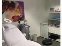 Jeunesse Swiss (4) - Schönheitschirurgie