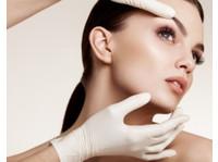 Jeunesse Swiss (7) - Schönheitschirurgie