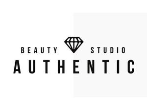 Beauty Studio Authentic - Soins de beauté