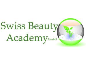 Swiss Beauty Studio - Soins de beauté