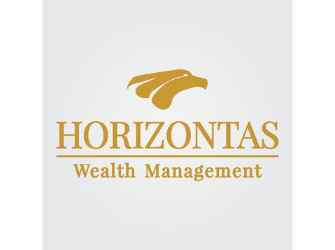 Horizontas FZE - Financial consultants
