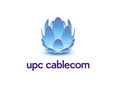 upc cabelcom GmbH - TV via satellite, via cavo e Internet