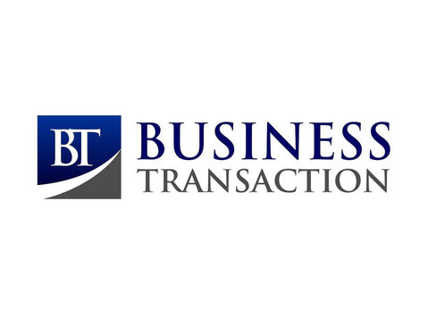 Business Transaction AG - Beratung