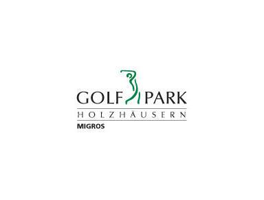 Golfpark Holzhäusern - Golf Clubs & Kurse