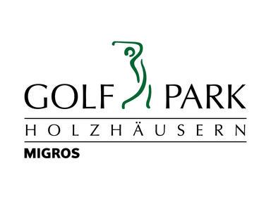 Golfpark Migros Holzhäusern - Golf Clubs & Kurse