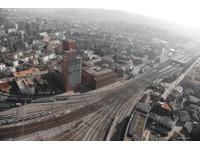 Kanzlei im Turm AG   Rechtsanwälte Steuerberater Winterthur (4) - Anwälte