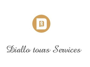 Diallo Tours Services - Hotels & Hostels