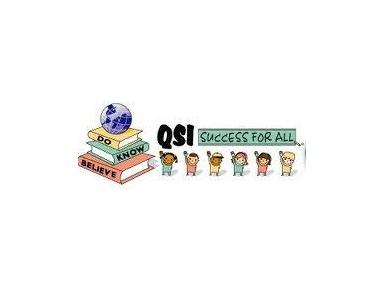 Quality Schools International School of Montenegro - International schools