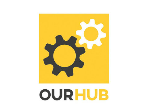 OUR HUB - Office Space