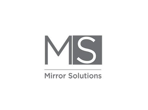 Mirror Solutions - Advertising Agencies