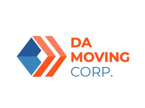 Da Moving Nyc - Removals & Transport