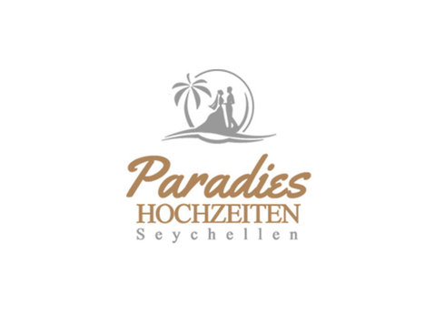 Paradieshochzeiten Seychellen - Travel sites