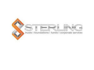 Sterlingoffshore.com - Financial consultants