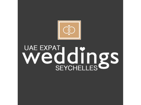 Expat Wedding Seychelles - Travel sites