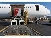 AGS Frasers Sierra Leone (2) - Déménagement & Transport