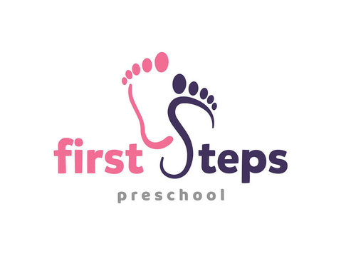 Preschool - Ourfirststeps.com.sg - Nurseries