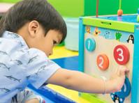 Preschool - Ourfirststeps.com.sg (2) - Nurseries