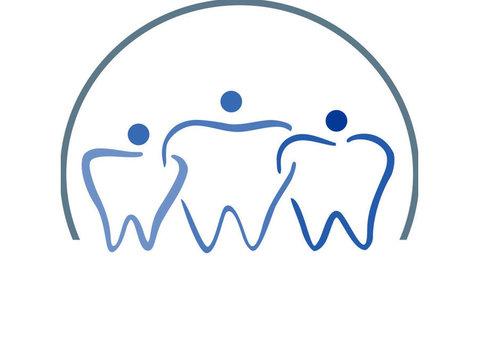 Cosmetic dentistry - Dennistan.com.sg - Dentists