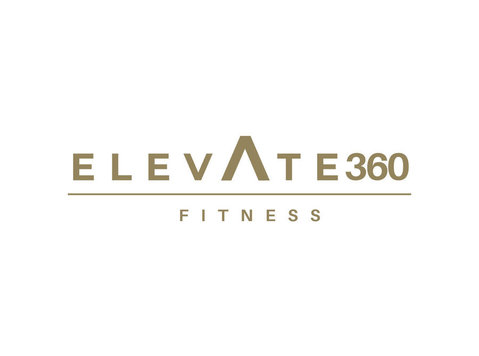 Elevate360.com.sg - Personal trainer Singapore - Gyms, Personal Trainers & Fitness Classes