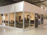 OfficeStac (2) - Building & Renovation